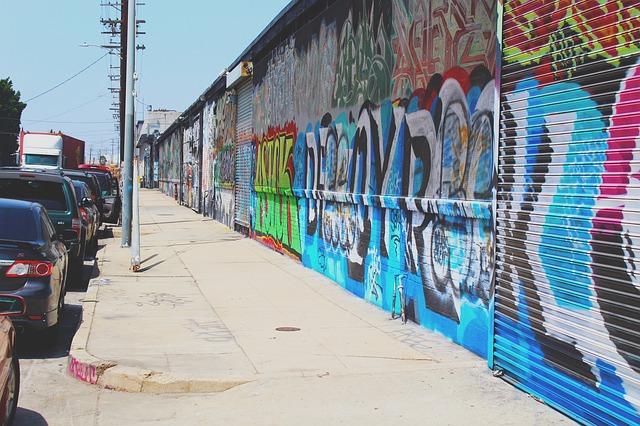 wall-on-street