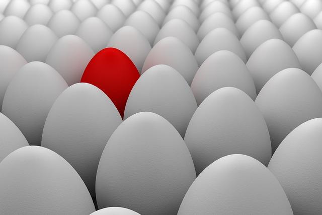 red-egg
