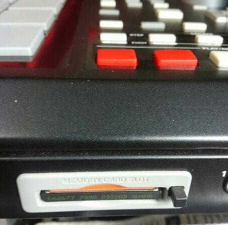 mpc2500_cf-card-slot_by_heretikk