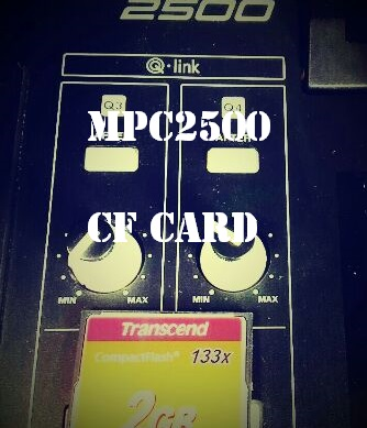 MPC2500-and-CF_card_eye-catch02