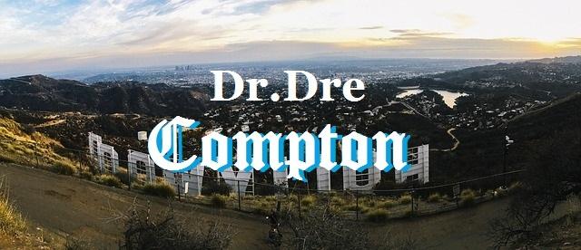 Compton-eyecatch
