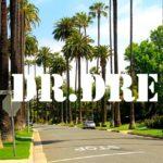 Dr.Dreの名曲、ビートの揺れが大きい曲、個人的オススメ曲を紹介する