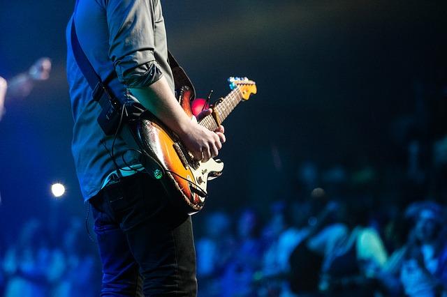 guitar-player