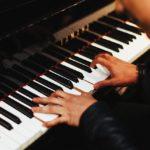 AKAI MPCで楽器演奏をセルフサンプリングする方法を紹介する