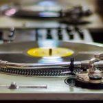 チョップ&フリップを駆使するMPCプレイヤー、DJ Premier