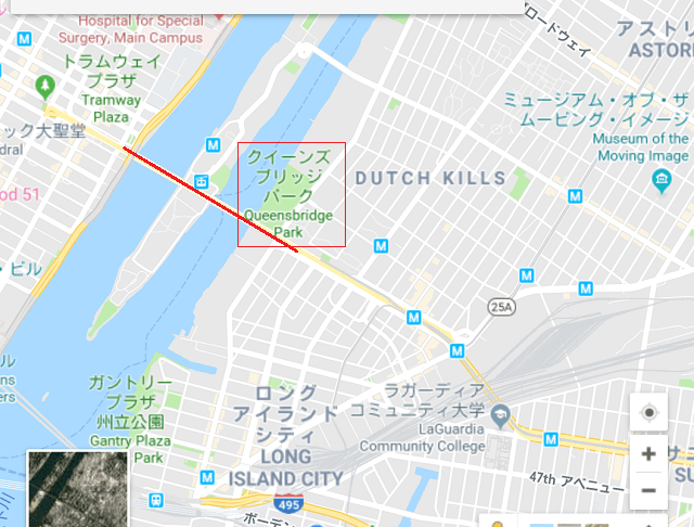 google_map-at-queens02