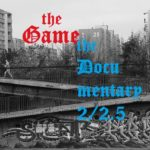 『GAME / The Documentary2/2.5』レビュー