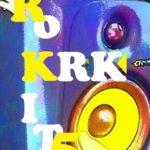 「KRK ROKIT 5」レビュー- モニタースピーカー