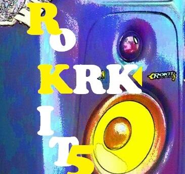 KRK-ROKIT5_02