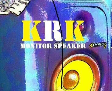 KRK02