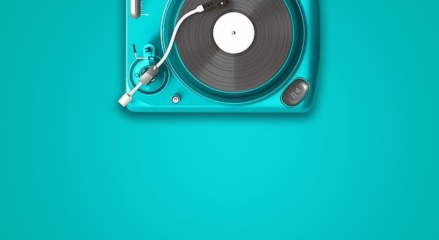 music-player-2951