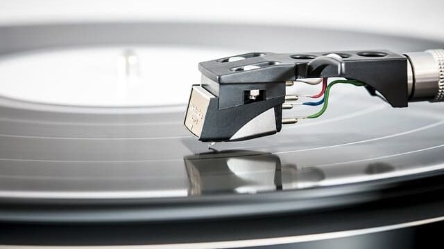 record-player-11