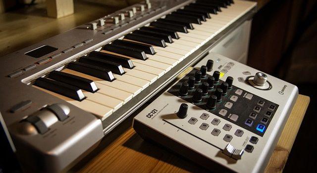 midi_keyboard_350
