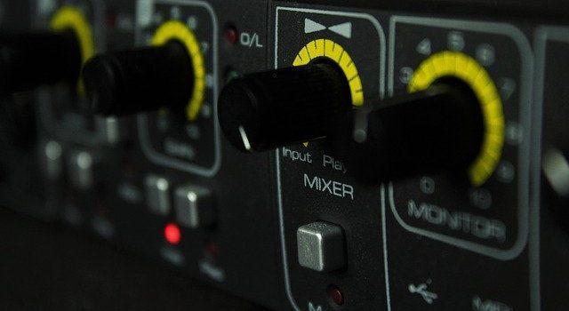 controller-23