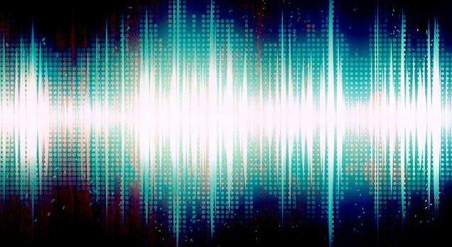 sound-wave4958_350
