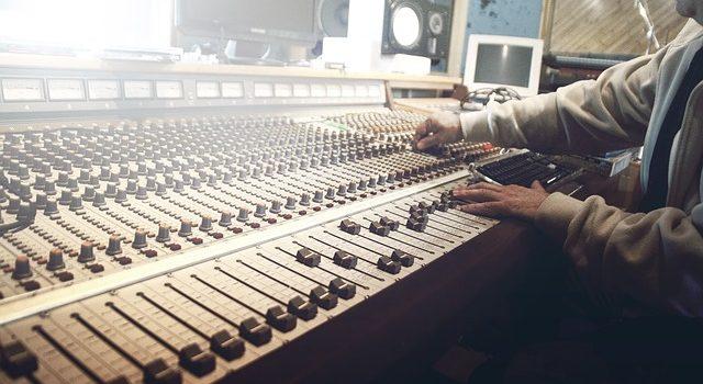 sound-studio-4072_350