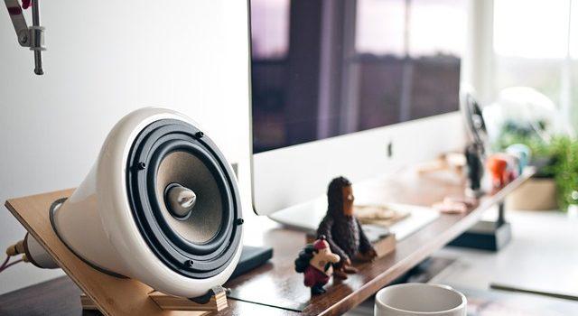 speaker-691002_350
