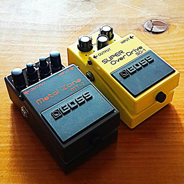 boss_effecter_01