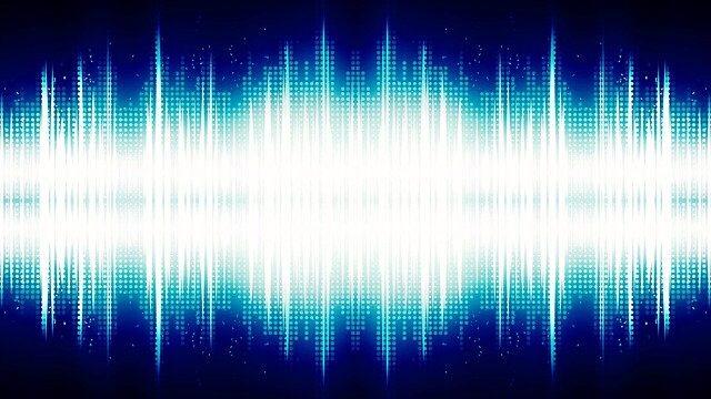 sound-wave_02