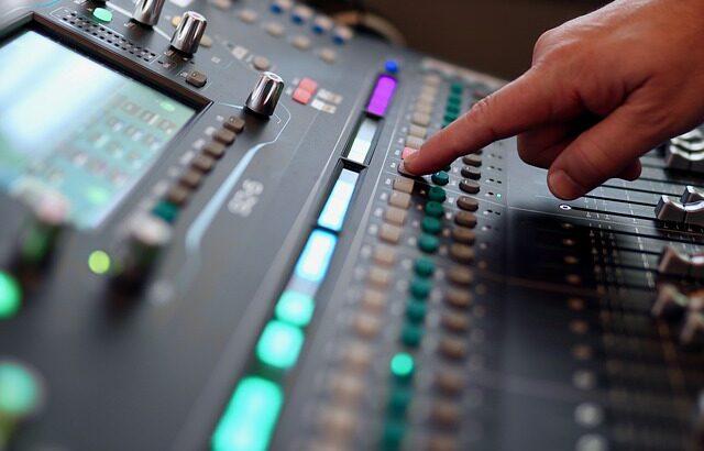 mixer-3946789_640