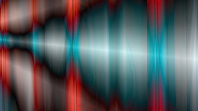 sound-wave_01