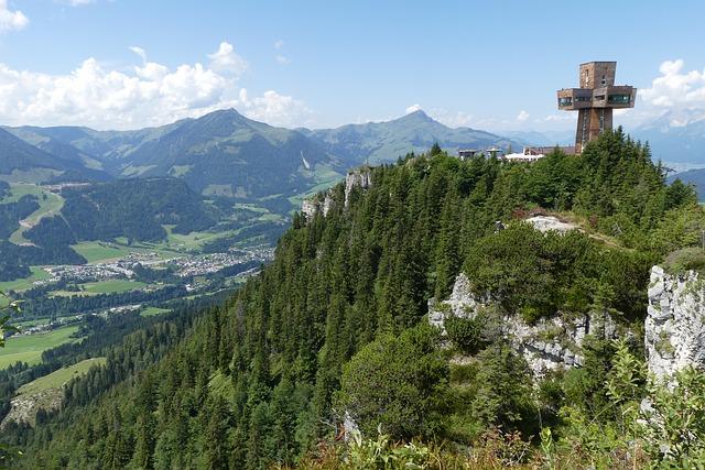 austria-cross