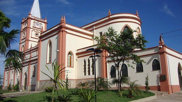 saint-josephs-church